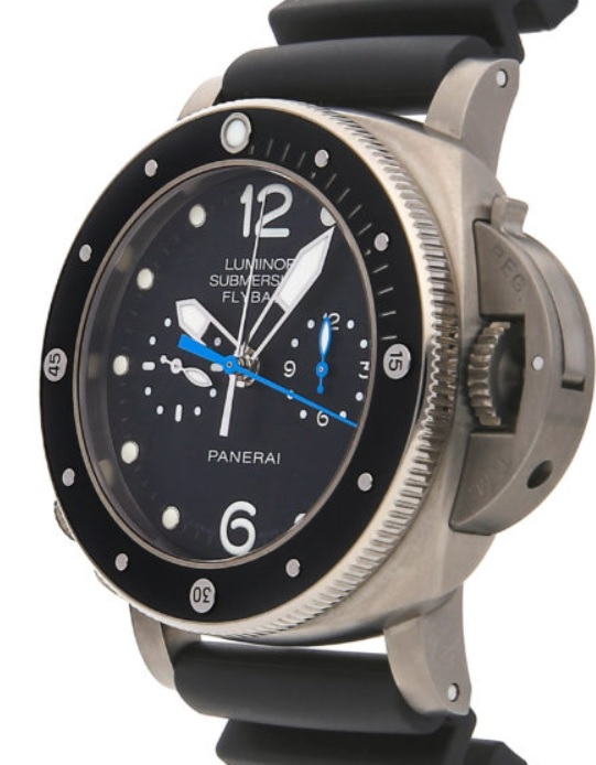 panerai-luminor-pam00615-limited-500-1