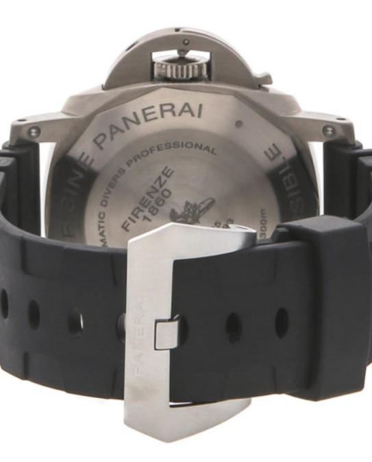 panerai-luminor-pam00615-limited-500-2