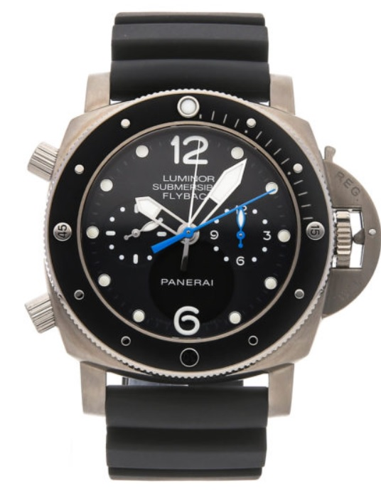 panerai-luminor-pam00615-limited-500