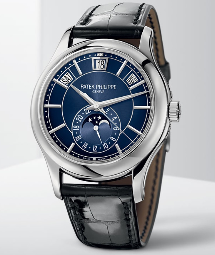 patek-philippe-complications-lich-thuong-nien-5205g-013-1