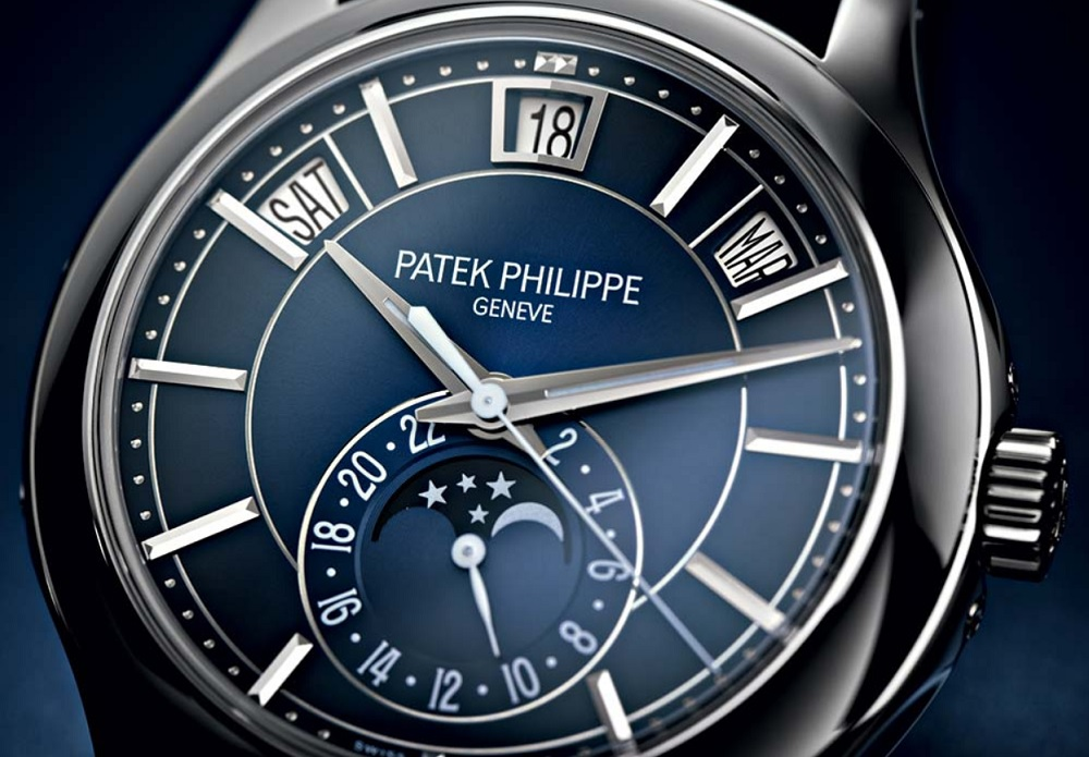 patek-philippe-complications-lich-thuong-nien-5205g-013-2