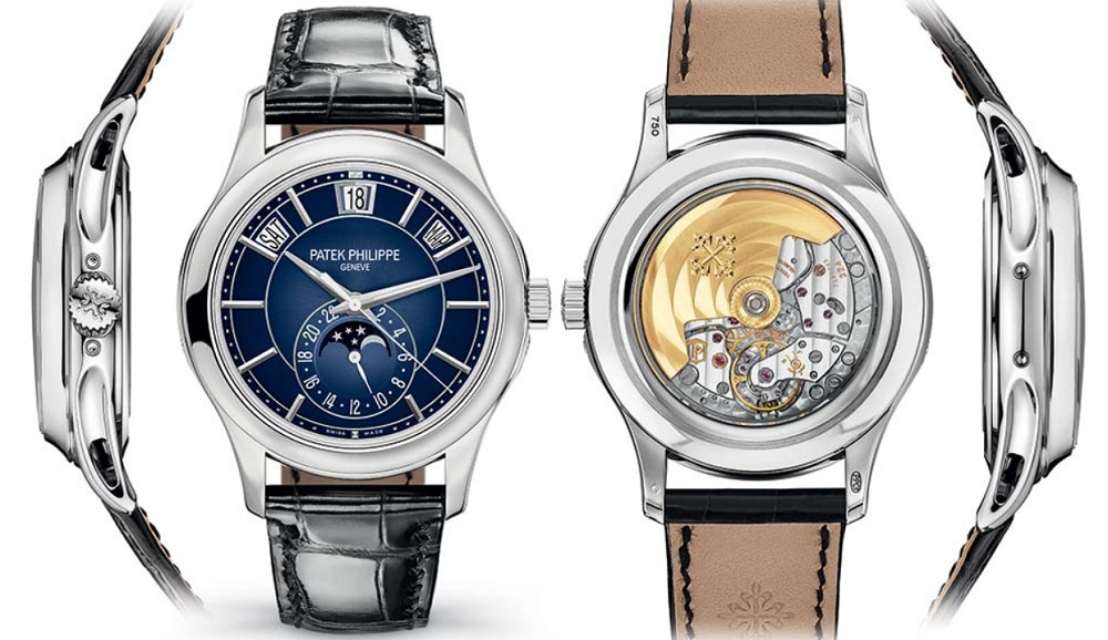 patek-philippe-complications-lich-thuong-nien-5205g-013