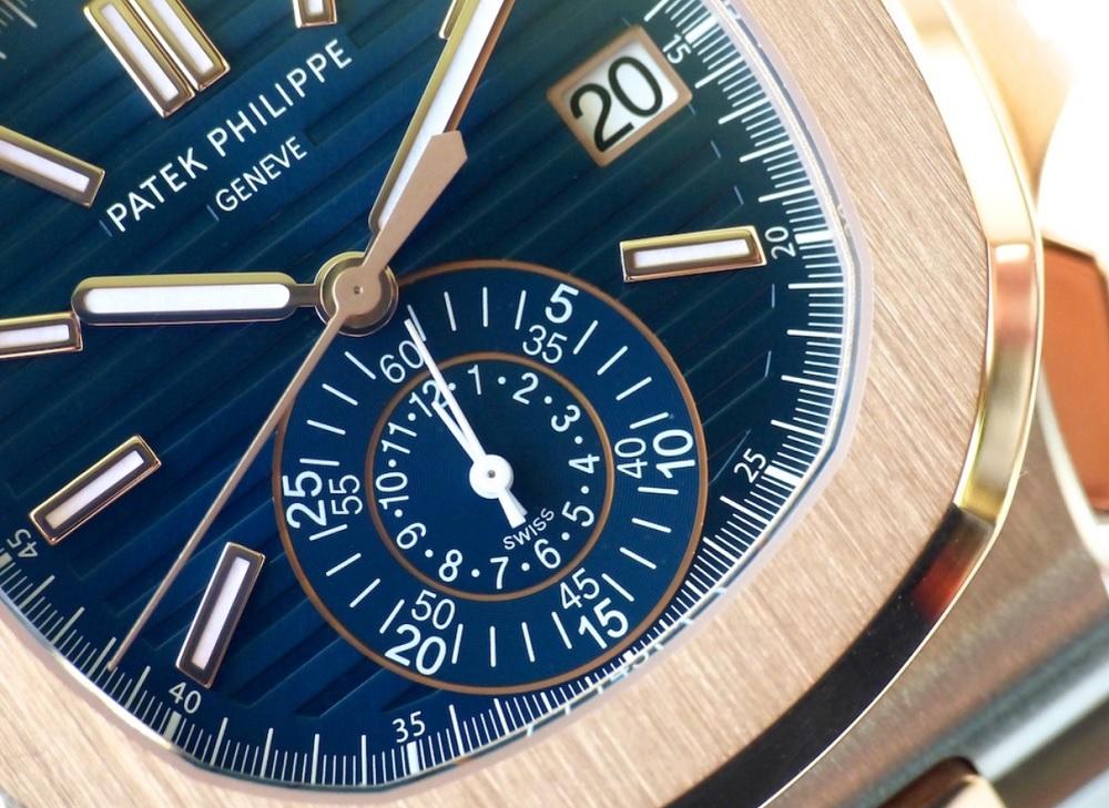patek-philippe-nautilus-ref-5980-1ar-001
