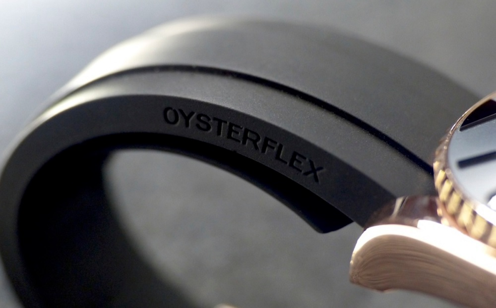 rolex-cosmograph-daytona-oysterflex-ref-116518ln-116519ln-va-116515ln-4