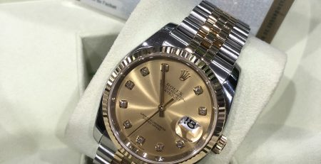 rolex-oyster-perpetual-datejust-36-ref-116233-1