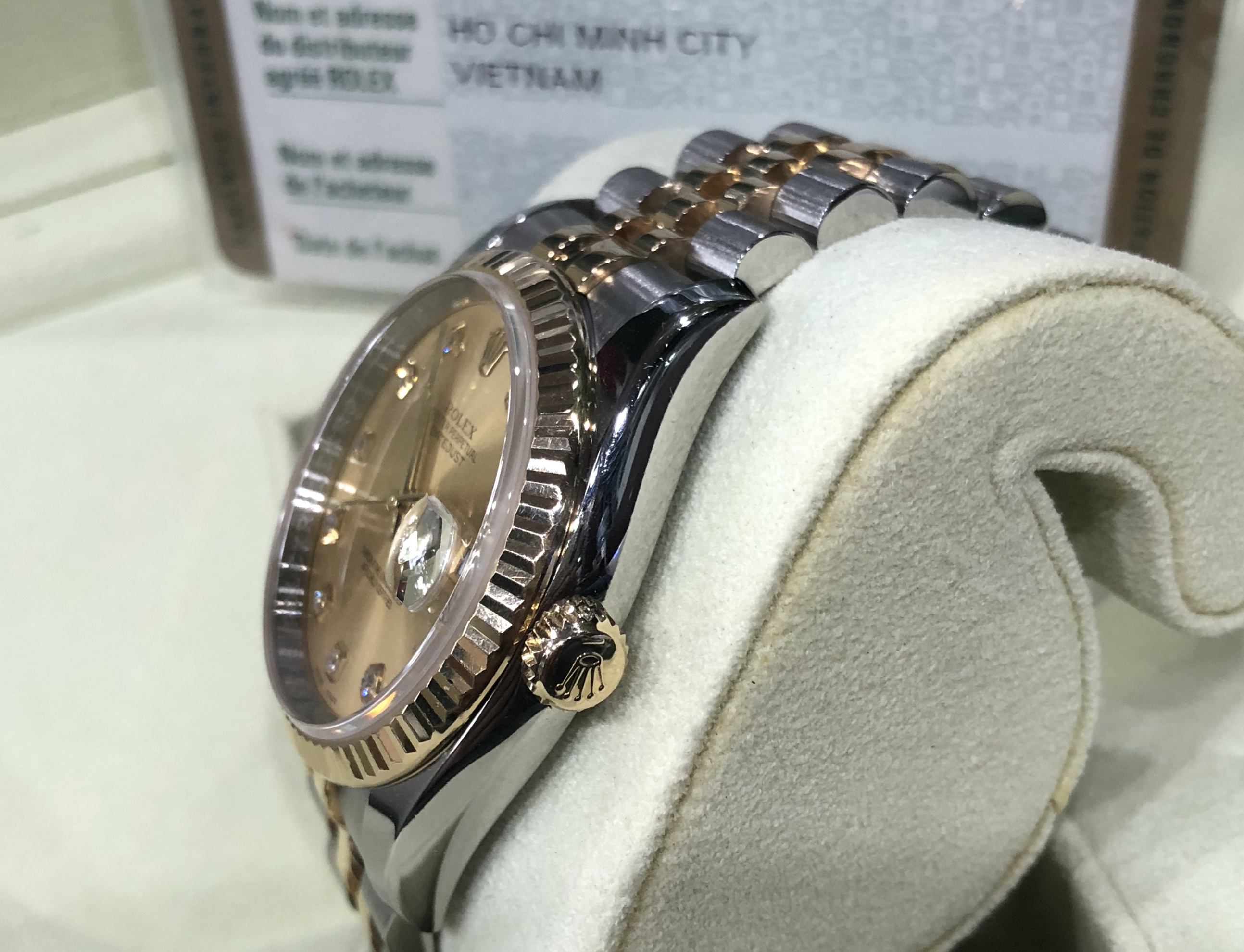 rolex-oyster-perpetual-datejust-36-ref-116233-2