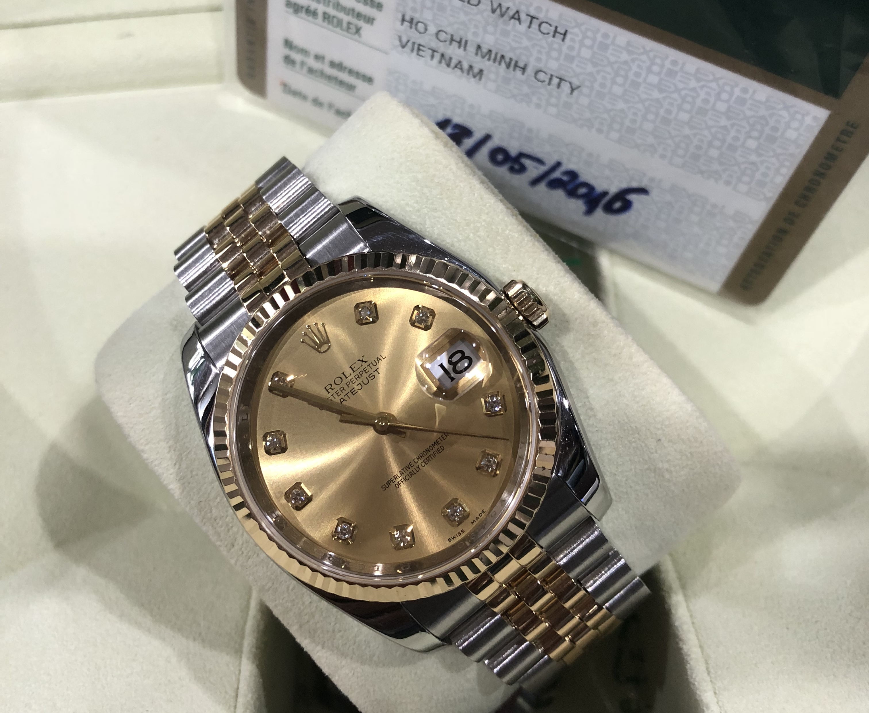 rolex-oyster-perpetual-datejust-36-ref-116233