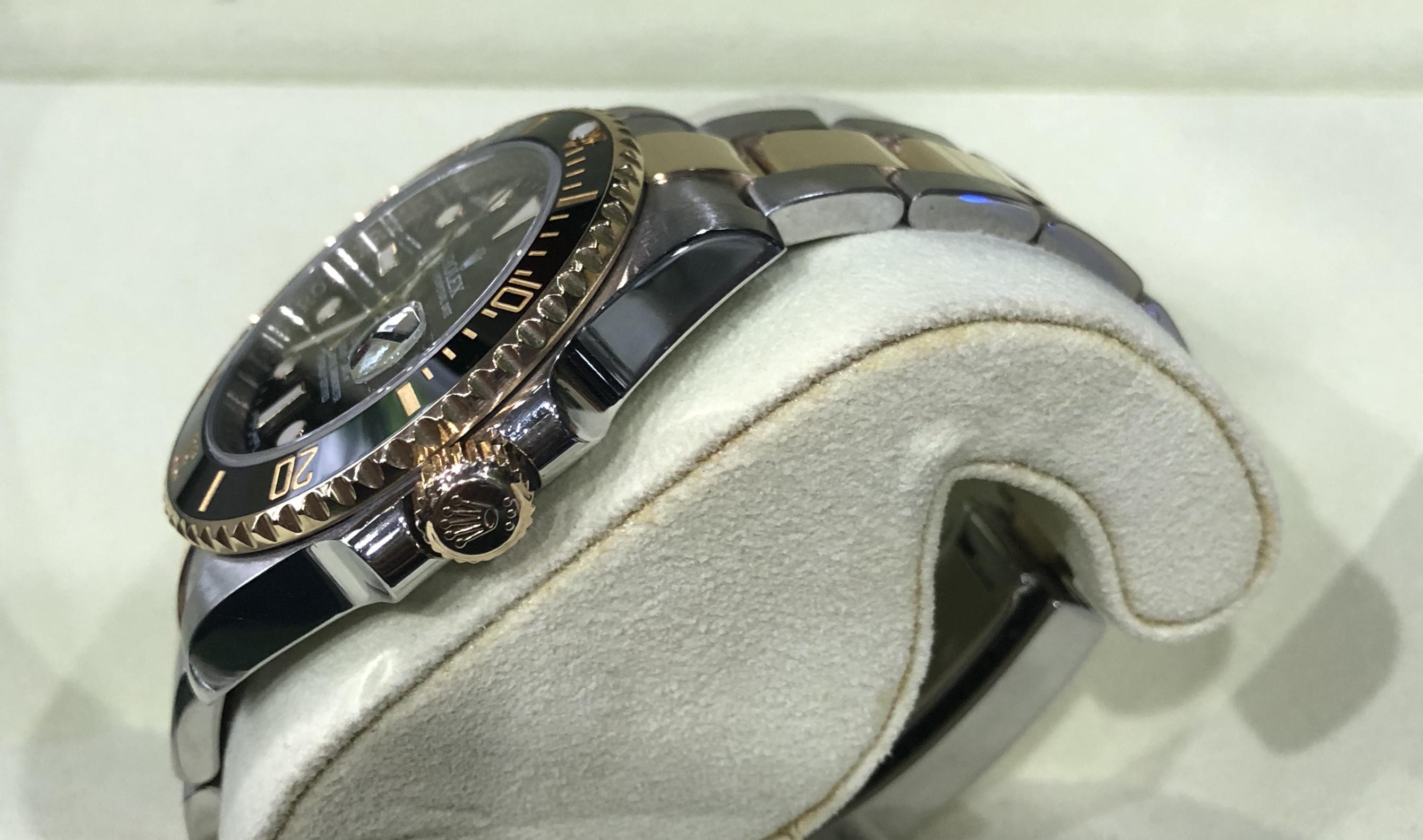 rolex-submariner-date-ref-116613ln-san-xuat-nam-2011-3
