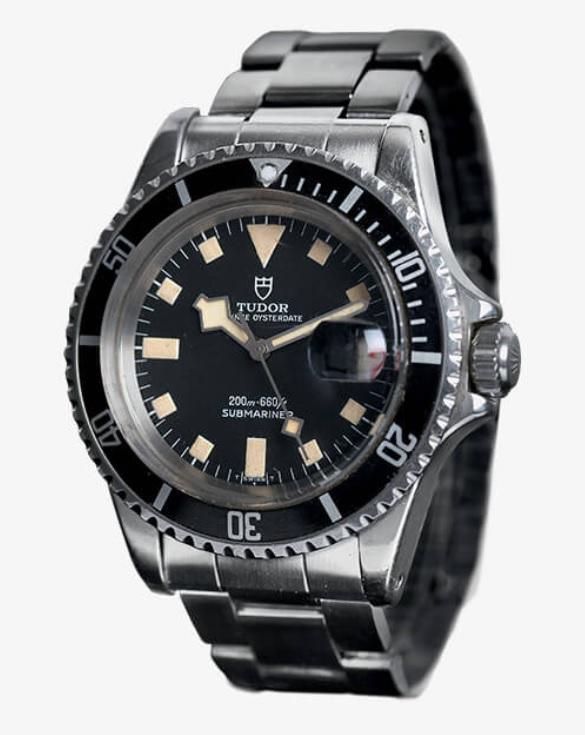 tudor-oyster-prince-submariner-7021