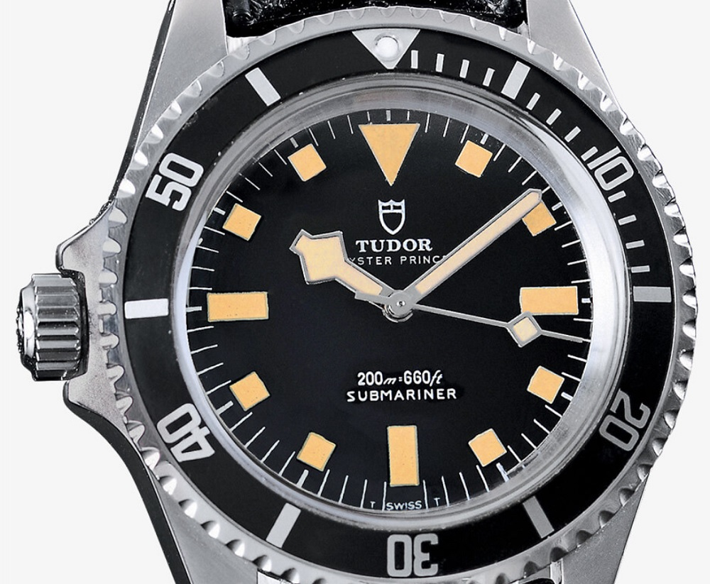 tudor-oyster-prince-submariner-left-hand