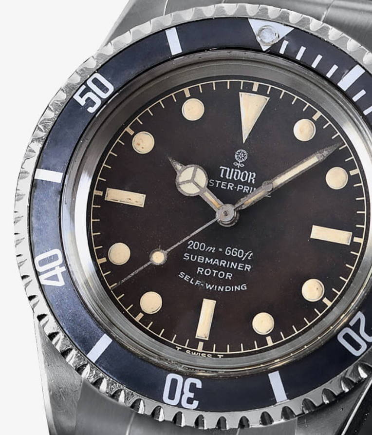 tudor-oyster-prince-submariner-tropical-7928