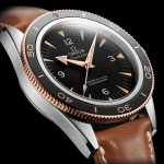 omega-seamaster-300-master-co-axial-ref-233-22-41-21-01-001-4