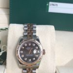 rolex-datejust-lady-ref-179171-mat-oc-tim-doi-2015-1