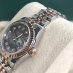 rolex-datejust-lady-ref-179171-mat-oc-tim-doi-2015-2