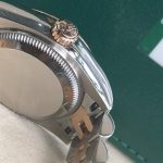 rolex-datejust-lady-ref-179171-mat-oc-tim-doi-2015-3