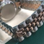rolex-datejust-lady-ref-179171-mat-oc-tim-doi-2015-4