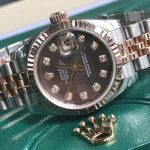 rolex-datejust-lady-ref-179171-mat-oc-tim-doi-2015