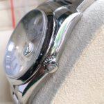 rolex-datejust-ref-116200-mat-tia-huong-tam-doi-2012-1