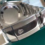 rolex-datejust-ref-116200-mat-tia-huong-tam-doi-2012-3