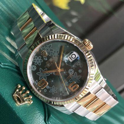 Rolex Datejust Ref.116203