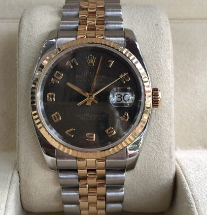 rolex-datejust-ref-116233-demi-vang-18k-doi-2003