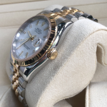 rolex-datejust-ref-116233-mat-men-demi-vang-18k-doi-2003-3