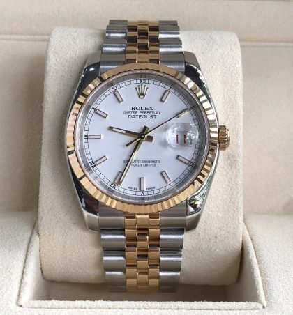 rolex-datejust-ref-116233-mat-men-demi-vang-18k-doi-2003
