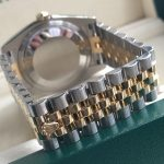 rolex-datejust-ref-116233-mat-men-demi-vang-18k-doi-2003-5