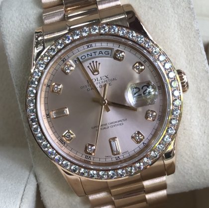 rolex-day-date-ref-118205-vang-hong-khoi-18k-doi-2003