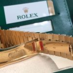 rolex-day-date-ref-228238-vang-khoi-doi-2017-4