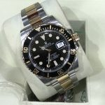rolex-submariner-ref-116613ln-demi-18k-mat-den-doi-2011-1