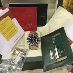rolex-submariner-ref-116613ln-demi-18k-mat-den-doi-2011