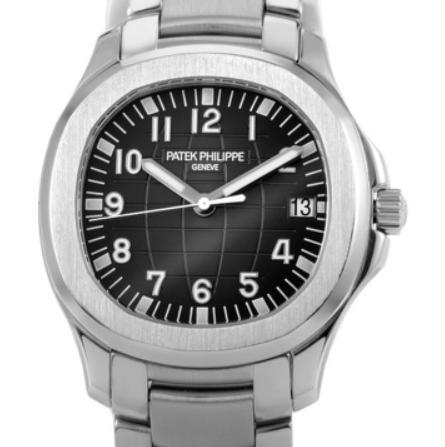 Đồng hồ nam Patek Philippe Aquanaut 5167/1A-001