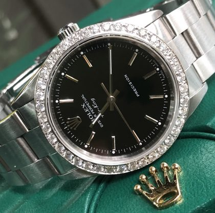 rolex-air-king-ref-14010-nieng-do-kim-cuong-doi-2000-3