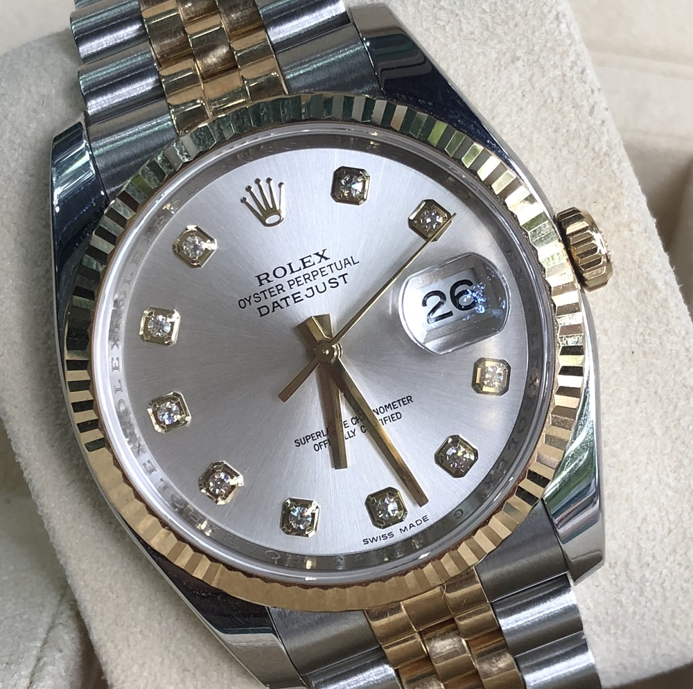 rolex-datejust-ref-116233-coc-so-kim-cuong-doi-2012-1