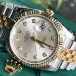 rolex-datejust-ref-116233-coc-so-kim-cuong-doi-2012-3