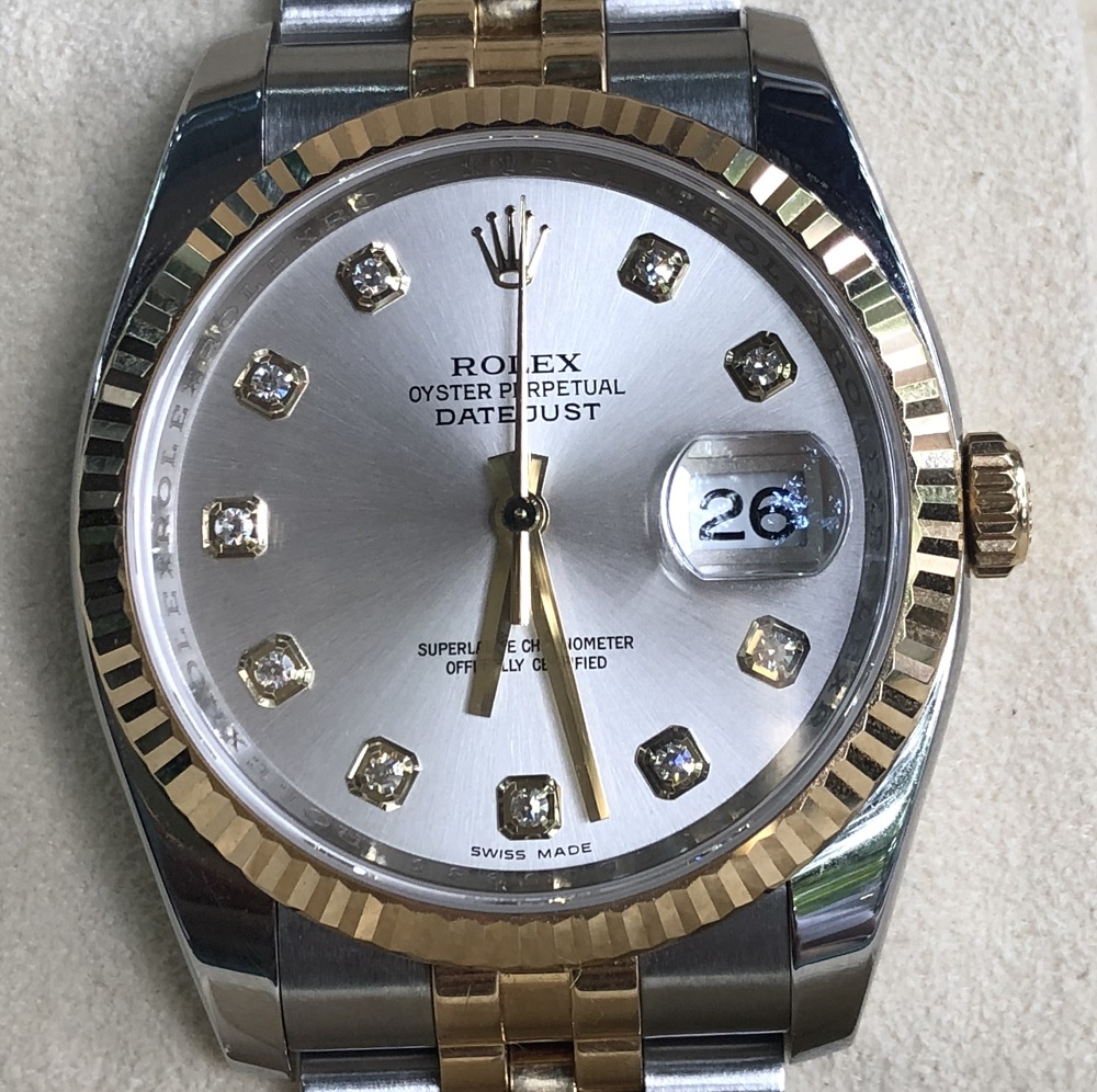 rolex-datejust-ref-116233-coc-so-kim-cuong-doi-2012