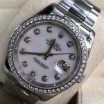 rolex-datejust-ref-116243-mat-da-nien-do-doi-2011-1