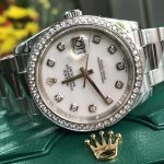 rolex-datejust-ref-116243-mat-da-nien-do-doi-2011