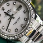 rolex-datejust-ref-116243-mat-da-nien-do-doi-2011-3