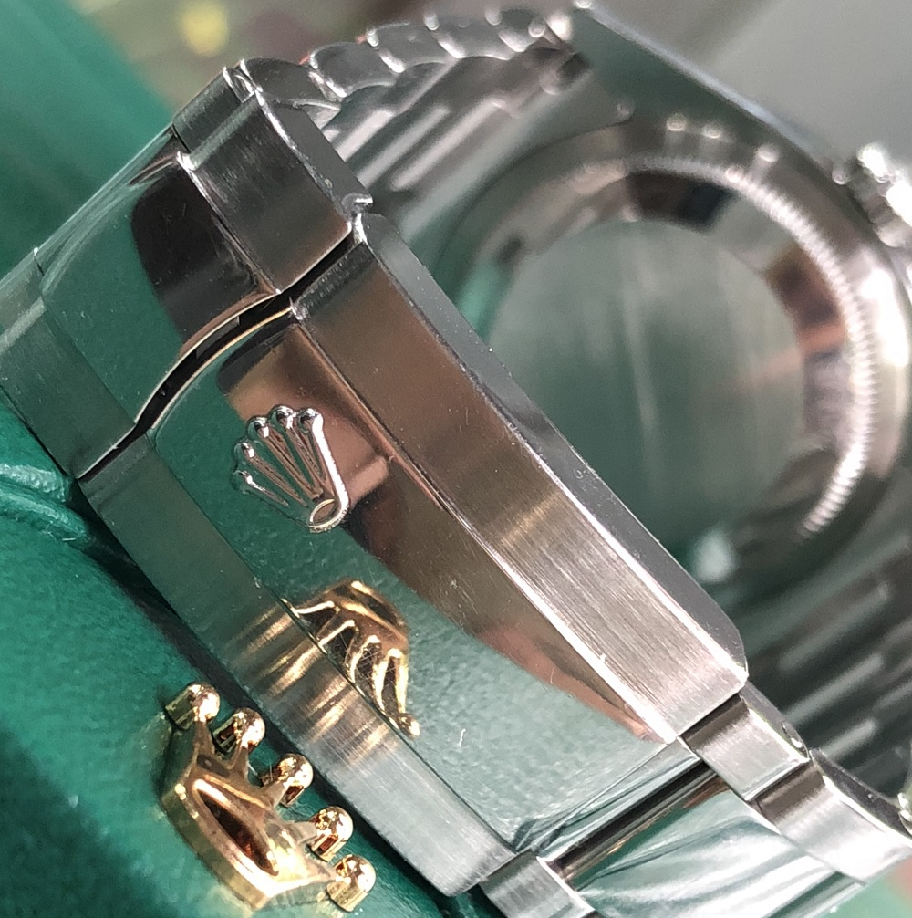rolex-datejust-ref-116243-mat-da-nien-do-doi-2011-4