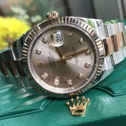 rolex-datejust-ref-126331-vang-hong-doi-2018