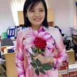 Thúy Nguyễn