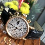 chronoswiss-lunar-ch7521-r-rose-gold-chronograph-moonphase