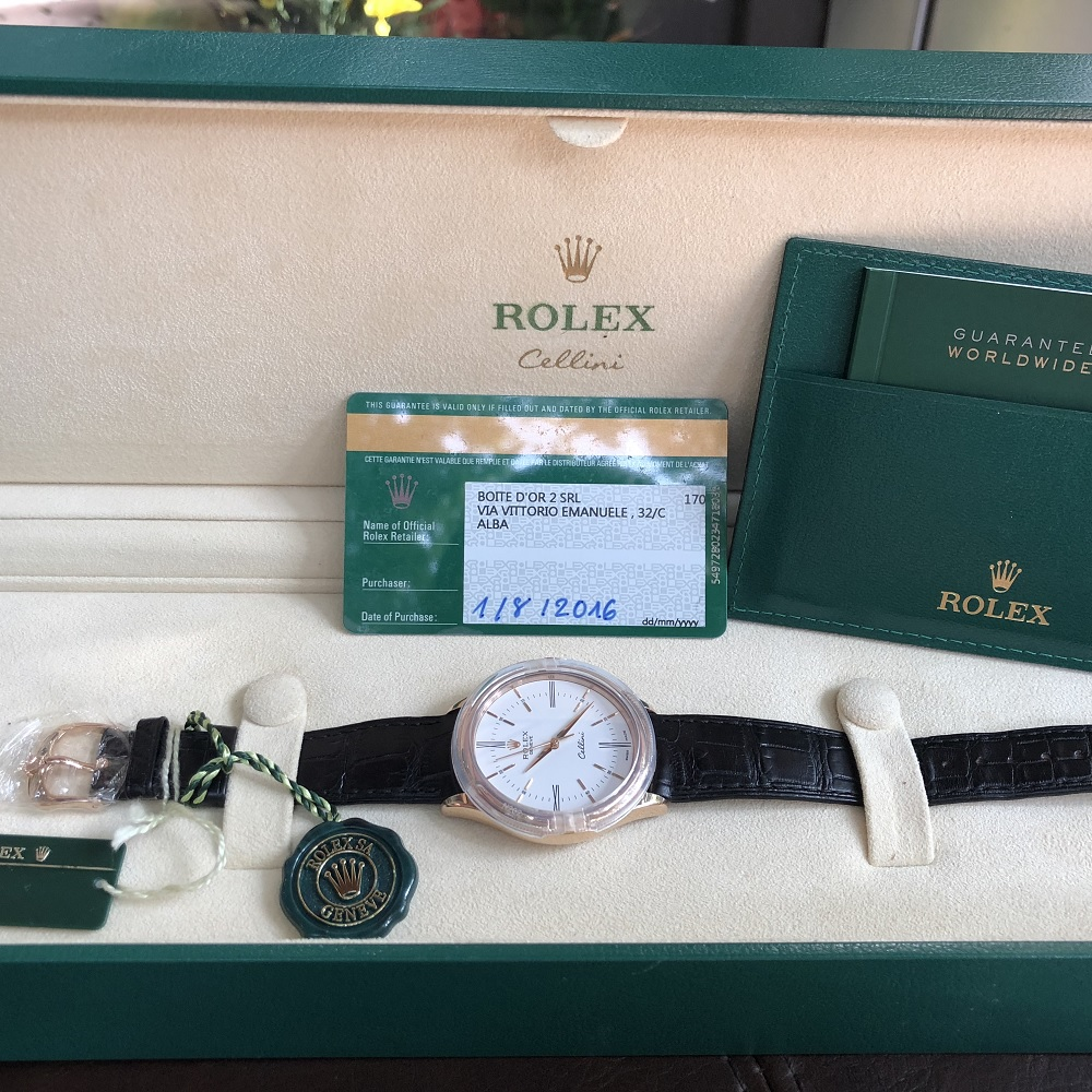 rolex-cellini-time-50505-mat-trang-vang-hong-fullbox-1