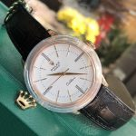rolex-cellini-time-50505-mat-trang-vang-hong-fullbox