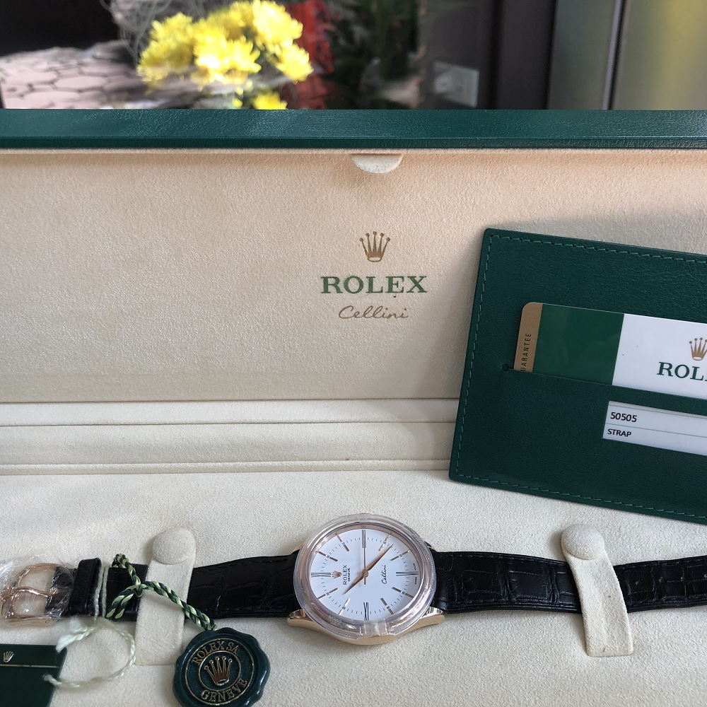 rolex-cellini-time-50505-mat-trang-vang-hong-fullbox-2-3