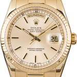 rolex-day-date-ref-118238-vang-khoi-3