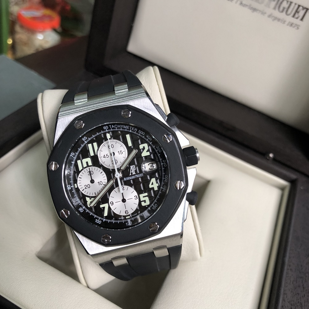 audemars-piguet-royal-oak-offshore-25940sk-00-d002ca-01-2