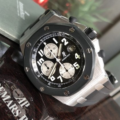 audemars-piguet-royal-oak-offshore-25940sk-00-d002ca-01